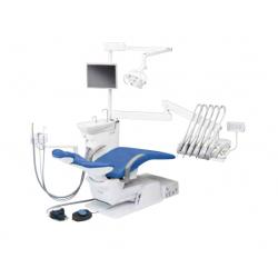Odontologinis įrenginys CLESTA eIII