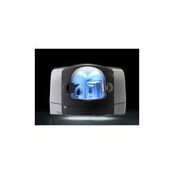 Frezavimo įrenginys CS 3000