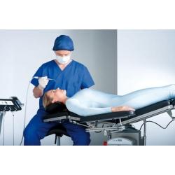 Operacinis stalas PRIMUS