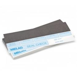 Seal Check