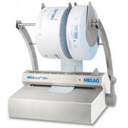 Užlydymo aparatas MELAseal 100+
