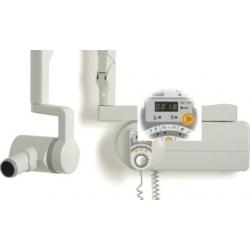 Dantų rentgeno aparatas CS 2200