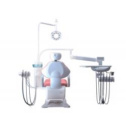 Odontologinis įrenginys CLESTA II