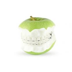Instrumentai ir priemonės ortodontijai