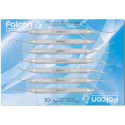 Instrumentai periodontologijai